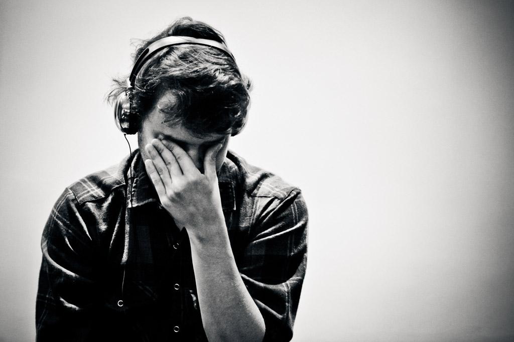泣くの夢に隠された意味とは