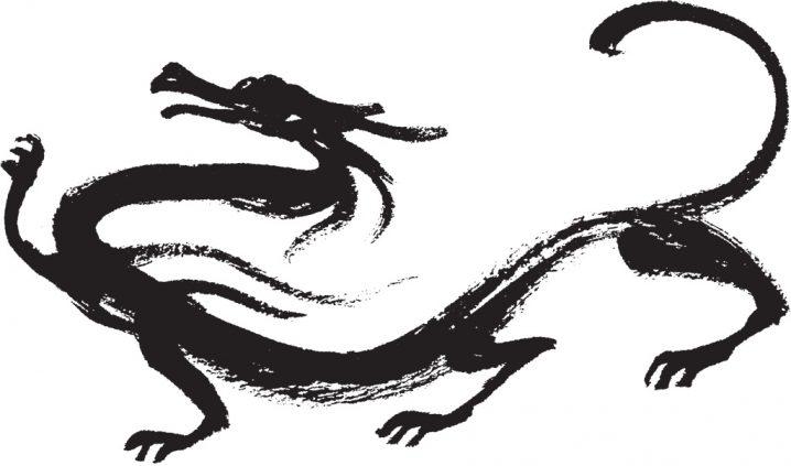 龍の夢に隠された意味とは