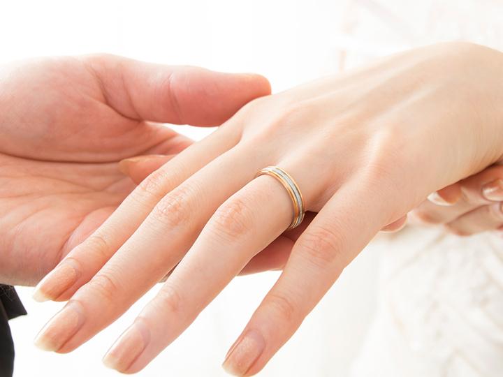 婚約する夢に隠された意味とは