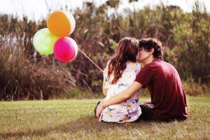 キスする夢に隠された意味とは