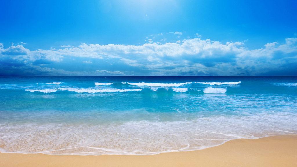 海の夢に隠された意味とは