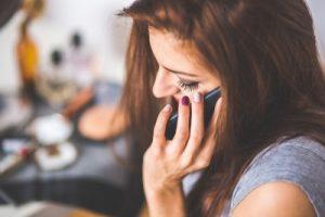 電話をする夢に隠された意味とは