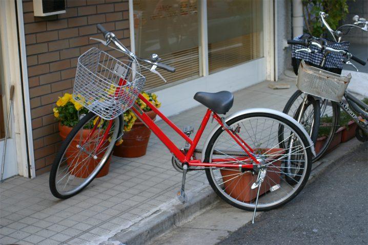 自転車の夢に隠された意味とは