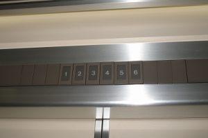 エレベーターの夢に隠された意味とは