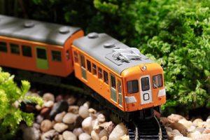 電車の夢に隠された意味とは