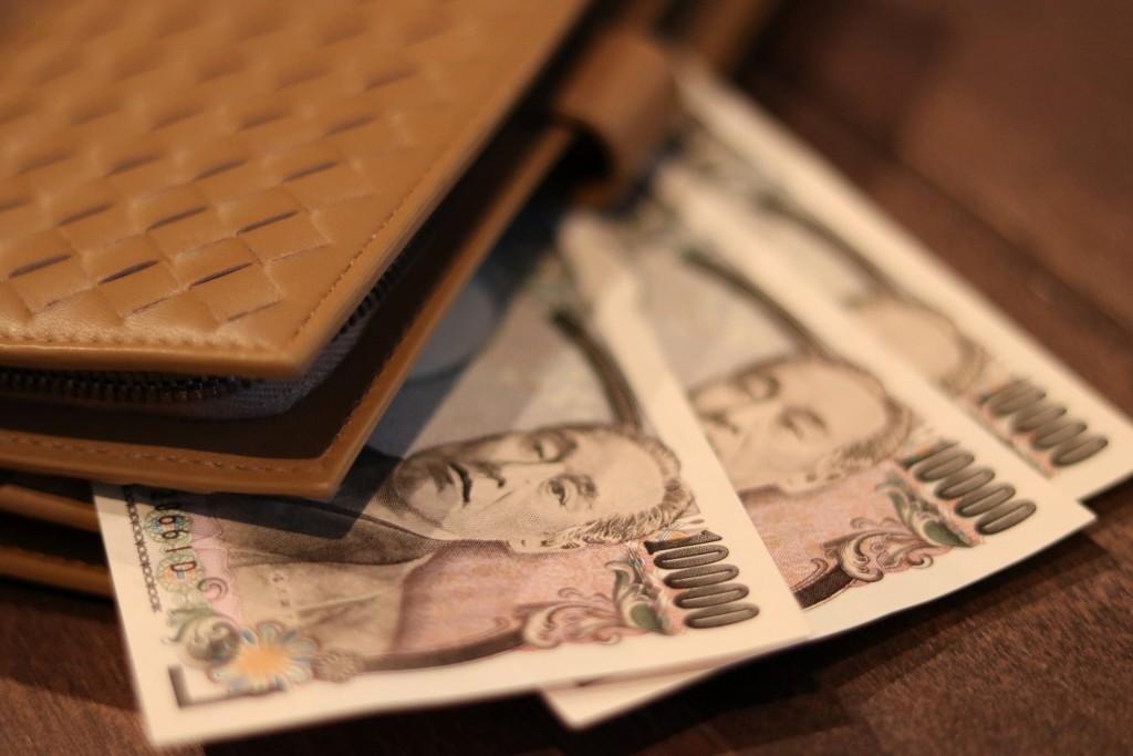 財布の夢に隠された意味とは